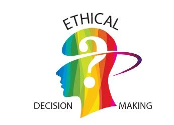 Ethical Decision Making of a Nurse Essay; Ethics, Health