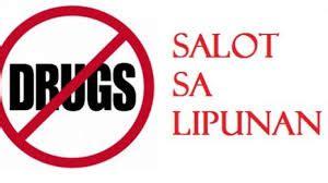 Mga Tanong at Sagot sa K to 12 Department of Education